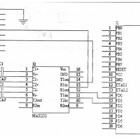 (PDF) Microcontroller-Based Instrument for Measuring