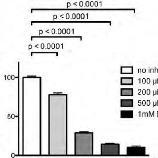 Hexosamine biosynthetic and N-glycosylation pathways. Glc. glucose;... | Download Scientific Diagram