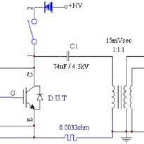 Hard Drive Setup Diagram Hard Drive Repair Wiring Diagram