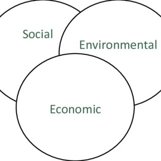 (PDF) Corporate Social Responsibility And Organizations