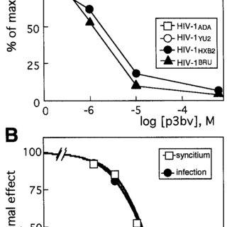 (PDF) A Peptide Derived from Bee Venom-Secreted