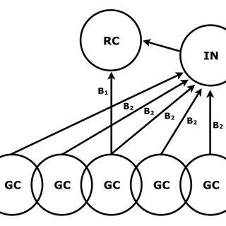 (PDF) Explanation and Description in Computational