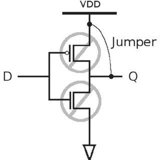 (PDF) 6 Electronic Device Failure Analysis Backside FIB