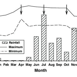 (PDF) Forage yield and quality of Leucaena leucocephala