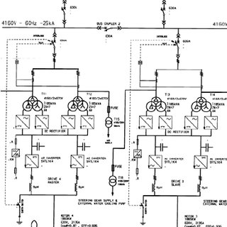 (PDF) Transformer Failure Due to Circuit-Breaker-Induced