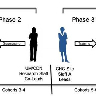 (PDF) Translating an Evidence-Based Behavioral