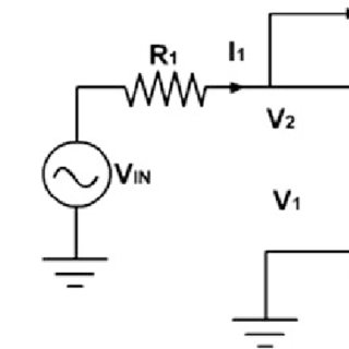 (PDF) Design of CMOS Integrator Circuit for Sigma Delta