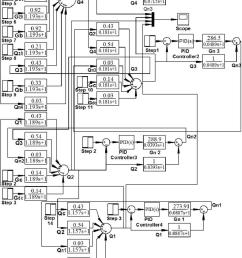 block diagram 1 s [ 850 x 1168 Pixel ]