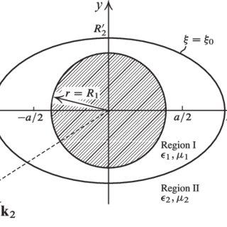 Volume force density proxy-vector field in sample volume 1