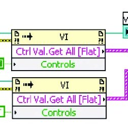 internet wiring diagram freezer defrost timer a portion of the java labview jil server