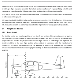 2 example weight and balance cg calculation diagram consider the sample aircraft vans rv 10 in 2 as an illustration in determining the empty weight and  [ 850 x 968 Pixel ]