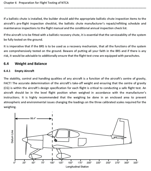 small resolution of 2 example weight and balance cg calculation diagram consider the sample aircraft vans rv 10 in 2 as an illustration in determining the empty weight and