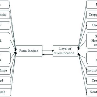 (PDF) Agricultural Diversification and its Impact on Farm