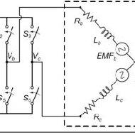 (PDF) Analysis of a SiC three-phase voltage source