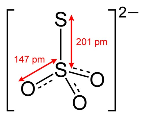 small resolution of 1024px thiosulfate ion 2d dimensions jpg122 81 kb