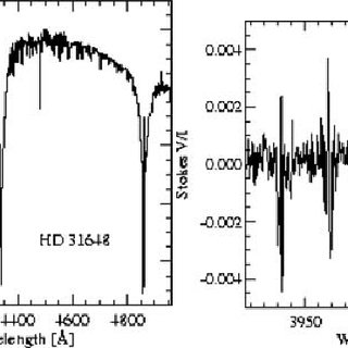 The optical spectrum of the Type Ia supernova 2004dt about