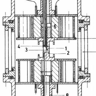 (PDF) Thermocapillary Liquid Bridges and Marangoni