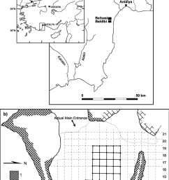 a location of the kara n cave antalya turkey black rectangle  [ 844 x 1439 Pixel ]