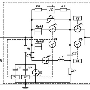 (PDF) DC vacuum circuit-breaker