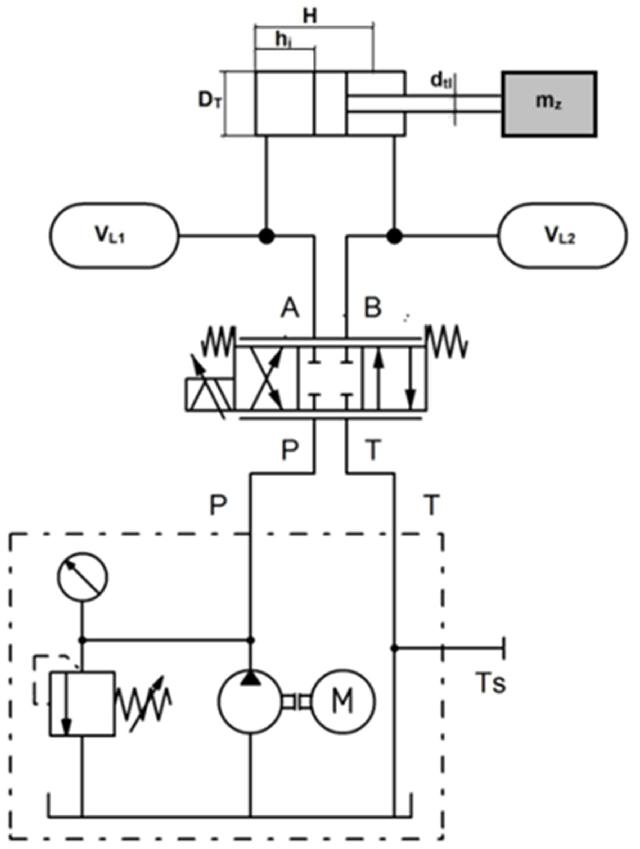 Bobcat 843 Wiring Diagram Bobcat 650 Parts Diagram Wiring