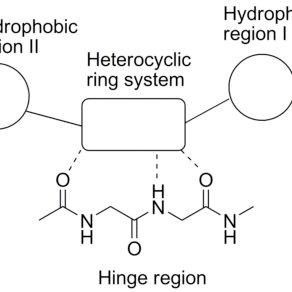 (PDF) Small Molecule Kinase Inhibitors as Anti-Cancer