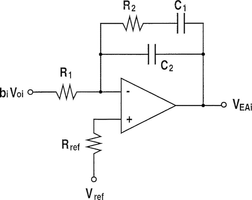single pole switching diagram