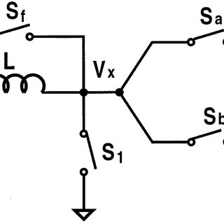 Inductor current of SIDO boost converter in [8] in