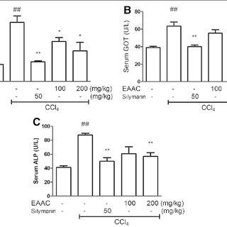 (PDF) Amomum cardamomum L. ethyl acetate fraction protects