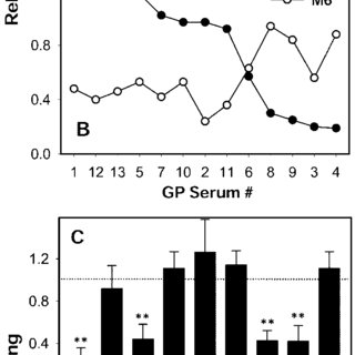 (PDF) Hydrophobic amino acid residues are critical for the