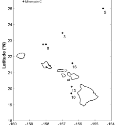 stations sampled from the rv kilo moana in september 2002 for ambient d [ 850 x 1079 Pixel ]