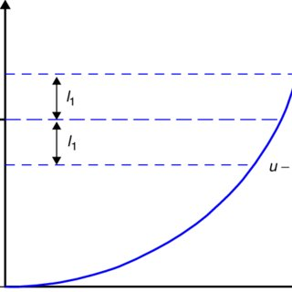 (PDF) 1.13 Sediments and Sediment Transport