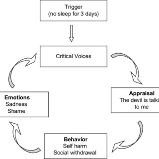 (PDF) The Evolution of Cognitive Behavior Therapy for