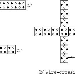 (PDF) An Efficient Multiplexer in Quantum-dot Cellular