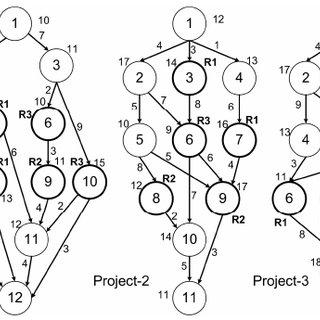 (PDF) Mass Customization as a Project Portfolio for