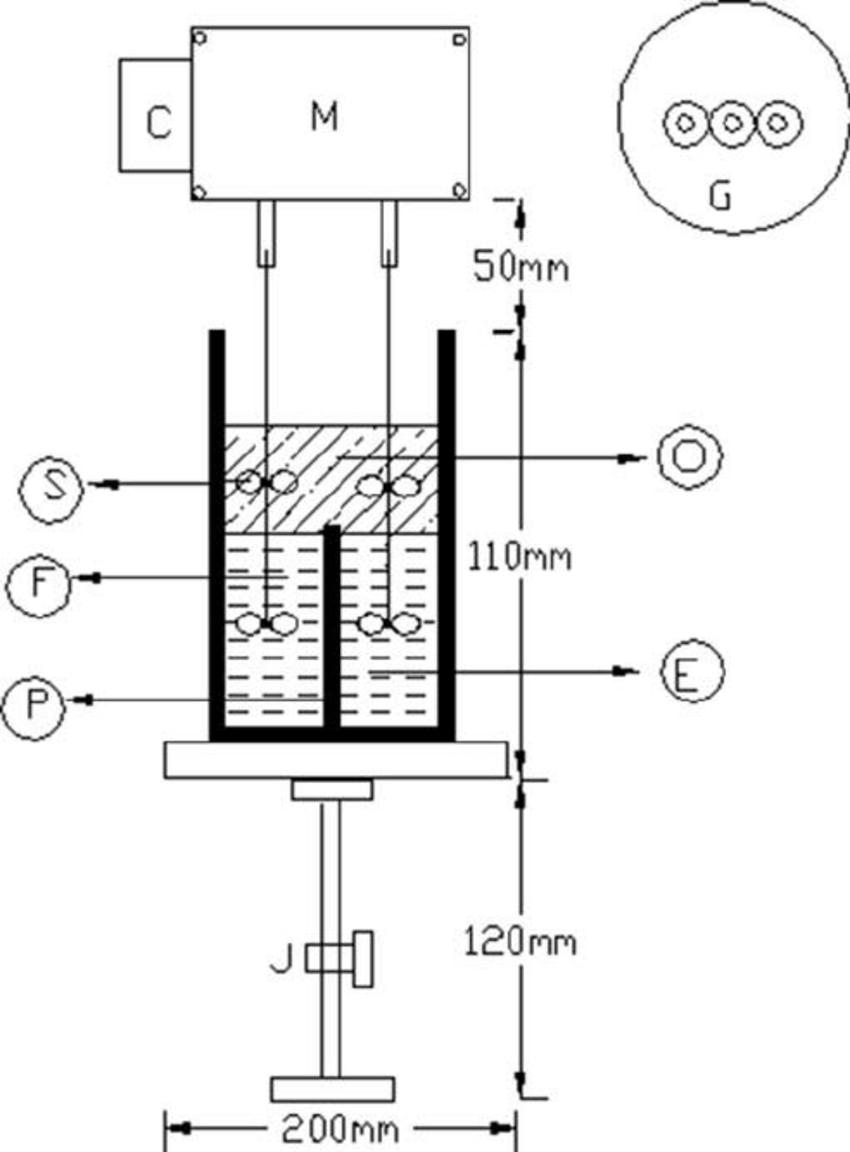 Wiring Diagram 115230 Motor Ao Smith Ao Smith Electric