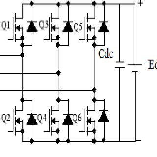 (PDF) Artificial Neural Network Based Voltage Source