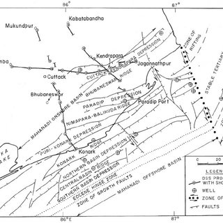 (PDF) Evidence of underplating from seismic gravity