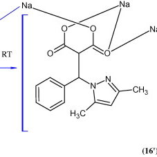 (PDF) Synthesis, characterization and coordination