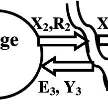 (PDF) Simulation of Multistage Countercurrent Liquid