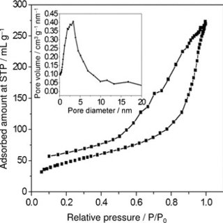 Antibacterial activity of CeO2 nanoparticles using the