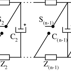 (PDF) High-voltage high-frequency Marx-bank type pulse