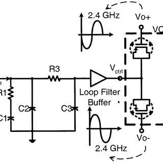 Bluetooth Transmitter Schematic Bluetooth Sender Schematic
