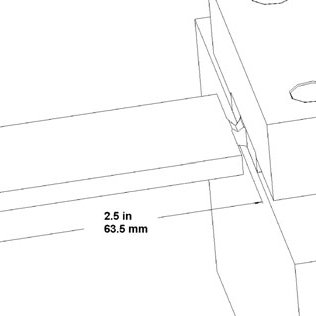(PDF) Life estimation model of a cantilevered beam