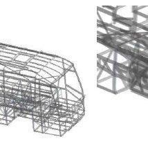 (PDF) Design and Finite Element evaluation using ABAQUS