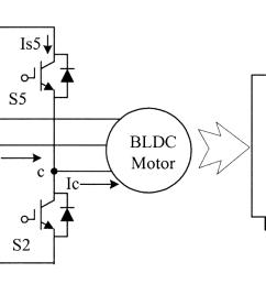 3 phase inverter bldcm png147 68 kb  [ 1712 x 622 Pixel ]