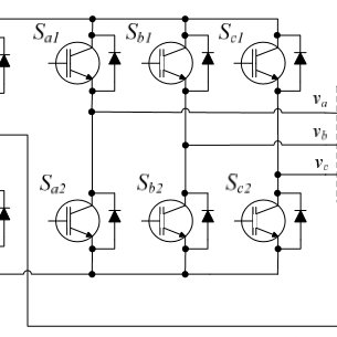 (PDF) Differents topologies of three-phase grid connected