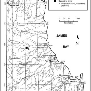 (PDF) Ontario Geological Survey, Open File Report 6317