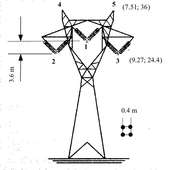 440 Single Phase Schaltplang
