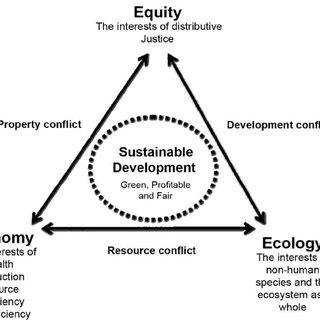 (PDF) A case study of sustainable urban planning