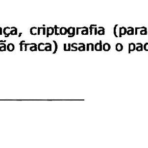 (PDF) Objetos Implícitos no Português Contemporâneo Falado